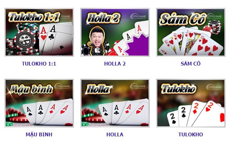 Hình ảnh y10 in Tải Ongame- hệ thống game đa dạng, uy tín, chất lượng