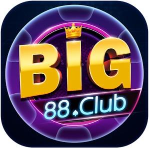 Tải Big88- cổng game bài chất lượng mới ra mắt icon