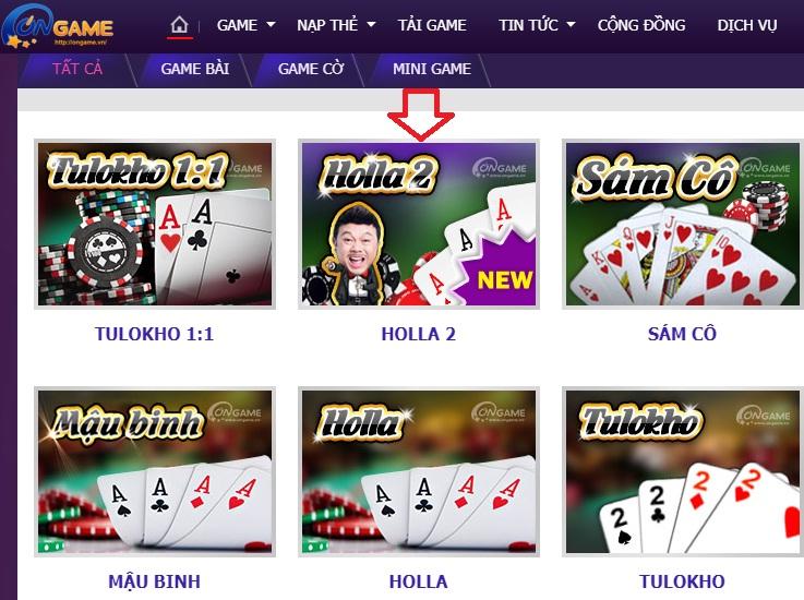 Hình ảnh z1 in Holla là gì? Cách chơi Hola trên cổng game hấp dẫn Ongame