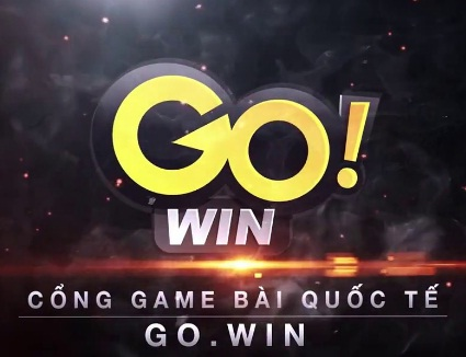 Tải game Go.Win- chơi game hay trên hệ thống hàng đầu icon