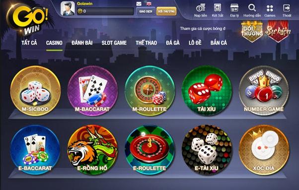 Hình ảnh 98 in Tải game Go.Win- chơi game hay trên hệ thống hàng đầu