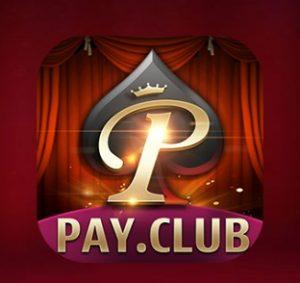 Tải game Pay.club miễn phí uy tín ngay hôm nay icon