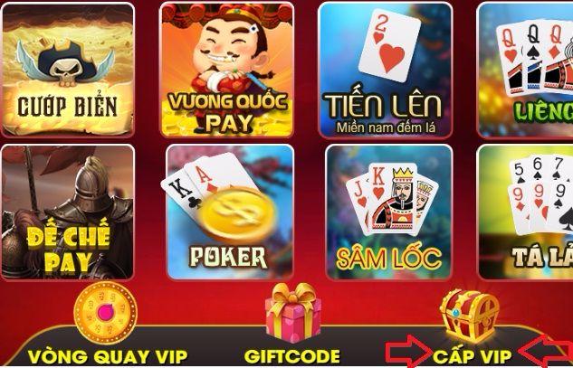 Hình ảnh 4e compressed in Hướng dẫn đổi thưởng trên Pay.club đơn giản nhất