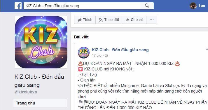 Hình ảnh 5a compressed in Sự kiện ra mắt Kiz.club- cơ hội nhận ngay 1.000.000 Kiz