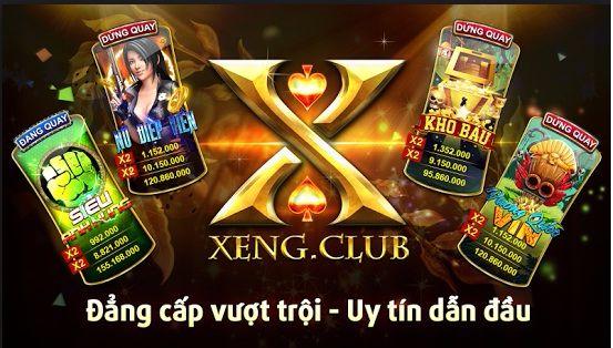 Quy định chơi Xengclub đổi thưởng bạn nên biết icon