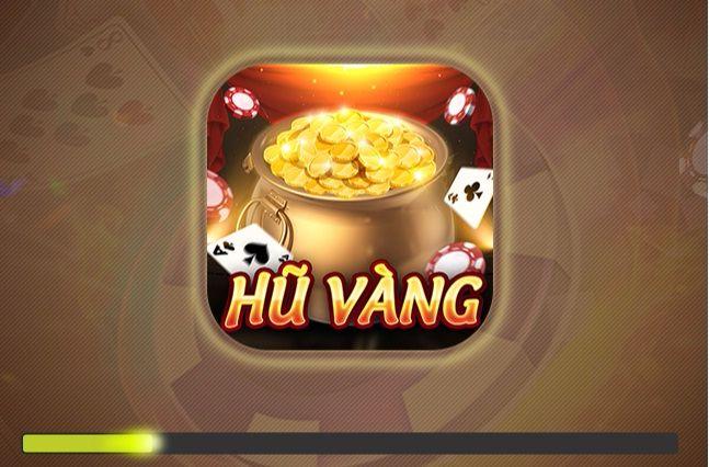 Tiết lộ các trò chơi và giao diện của game Hũ vàng trong tương lai icon
