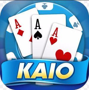 Kaio.club- tải kaio.club đổi thưởng về điện thoại ngay hôm nay icon