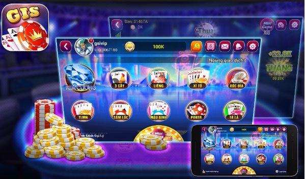 Hình ảnh 2n compressed in 9ZO- Game bài đổi thưởng sắp ra mắt thay thế Gis
