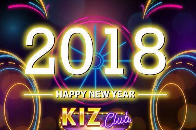 Tải Kizclub đổi thưởng- game đổi thẻ, đổi thưởng uy tín icon