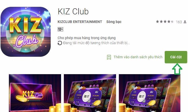 Hình ảnh 3a compressed in Tải Kizclub đổi thưởng- game đổi thẻ, đổi thưởng uy tín