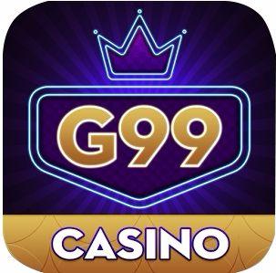 G99- tải G99 đổi thưởng 2018 đẳng cấp hấp dẫn icon