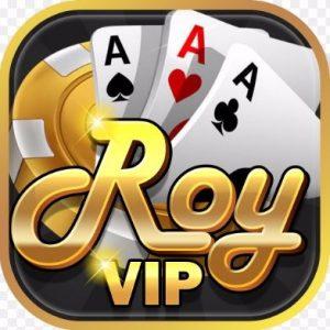 Royvip đổi thưởng- đẳng cấp của game bài hoàng gia icon