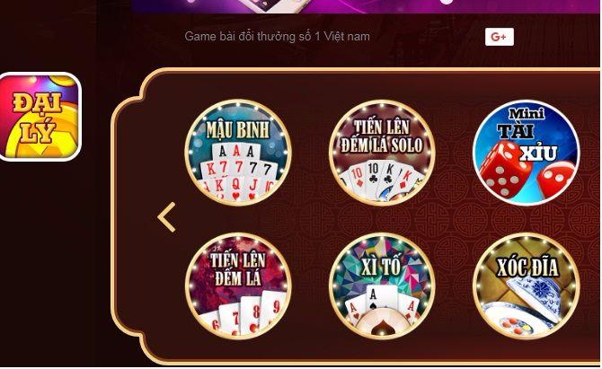 Hình ảnh 8i compressed in Tải Baivip.net- game đánh bài đổi thưởng số 1