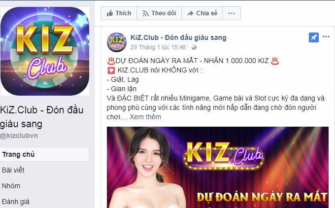 Hình ảnh 9g compressed in Kizclub- đi tìm giftcode Kizclub miễn phí, nhanh chóng
