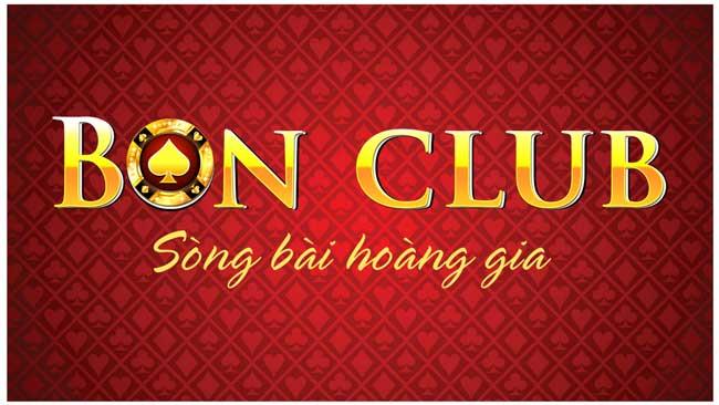 Vì sao không thể vào được game bài Bon Club? icon