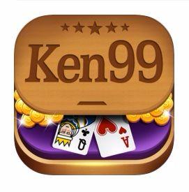 Ken99-  tải ken99 đổi thưởng đẳng cấp trên di động icon