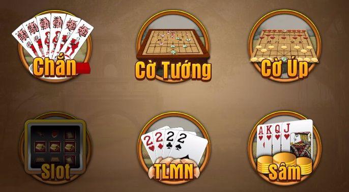 Hình ảnh 4b compressed 1 in Tải làng vui chơi -cổng game bài dân gian truyền thống đẳng cấp