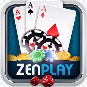 ZenPlay68- tải zenplay 68 đổi thưởng uy tín, chất lượng icon
