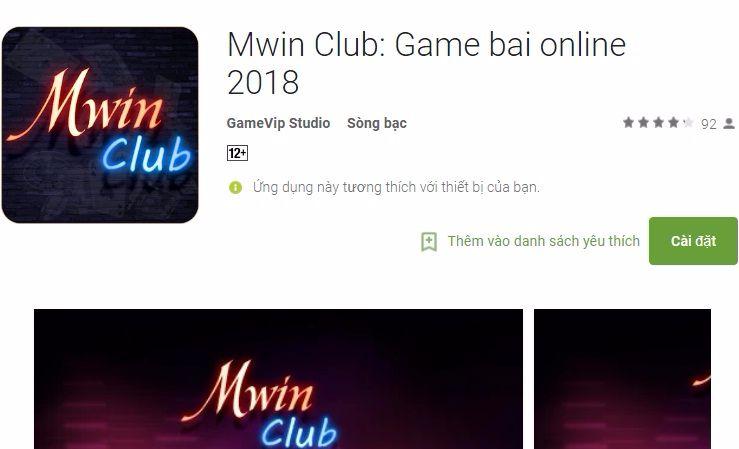 Hình ảnh 8a compressed in Mwin.club- Tải Mwinclub, những điểm lưu ý khi chơi game tại đây