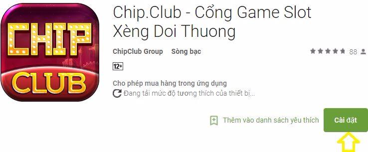 Hình ảnh 9g compressed in Chip.club- Tải chipclub đổi thưởng uy tín và mới nhất hiện nay