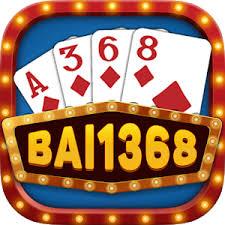 Điều kiện đổi thưởng thẻ cào của game bài 1368 icon