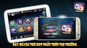 Hình ảnh game bai doi thuong tq ve moi nhat cho dien thoai 2 in Game bài đổi thưởng TQ-Vê mới nhất cho điện thoại