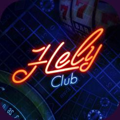 Hely Club lừa đảo khách hàng có phải không? icon