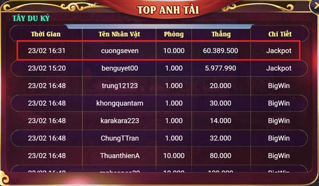 Hình ảnh tai vuong quoc xeng cho dien thoai android va ios 2 in Tải vương quốc xèng cho điện thoại Android và Ios