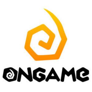 Ongame Holla(Phỏm) – Ưu đãi khủng lên tới 60% khi nạp qua hotline icon