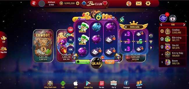 Hình ảnh tong hop cac cong game danh bai doi thuong hot hien nay in Tổng hợp các công game đánh bài đổi thưởng hot hiện nay