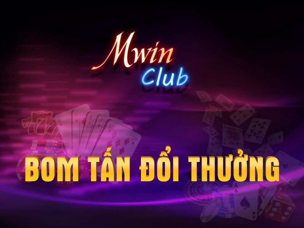 Hình ảnh Mwin club 1024x769 in Mwin Club – game bài đổi thưởng đa dạng và uy tín