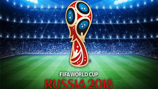 Hình ảnh World_Cup_2018 in Vua Bóng Đá 2018 hoà mình cùng World Cup