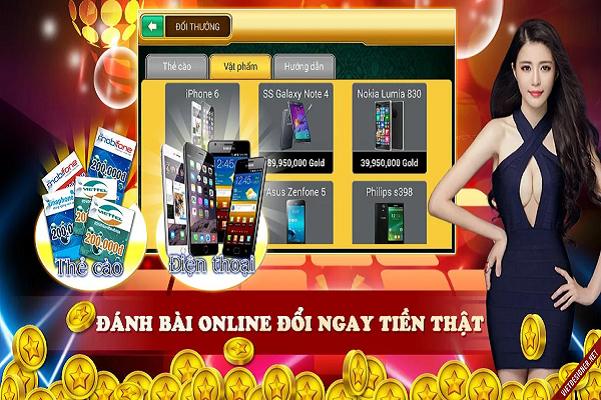 Hình ảnh game bai doi thuong uy tin in Các tiêu chỉ để đánh giá cổng game bài đổi thưởng uy tín