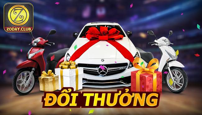Hình ảnh tai game zoday club game slot doi thuong cuc hot 2 in Tải game Zoday.Club - game slot đổi thưởng cực hot