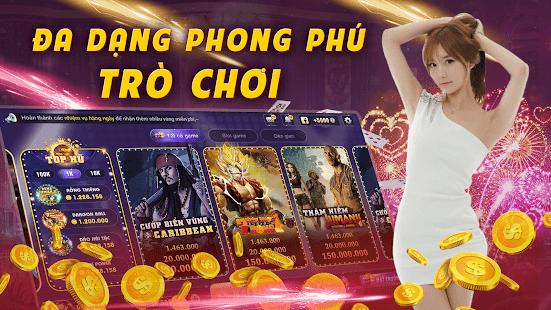 Hình ảnh Ngon.Club_ in Ngon.Club - Game bài đổi thưởng đấu trường Ma Cao uy tín nhất hiện nay