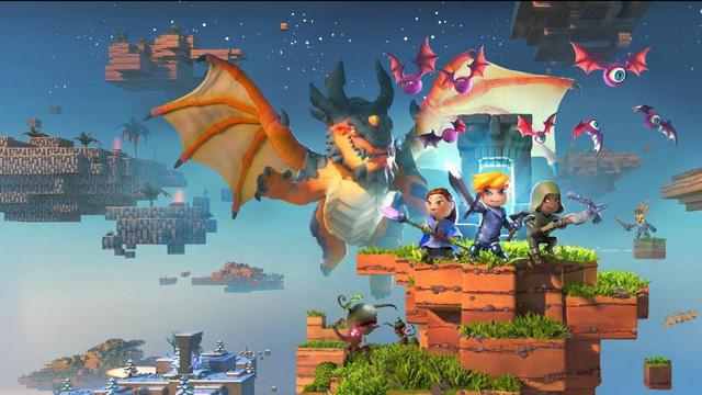 Hình ảnh Portal Stories in Portal Stories -Mel: Game trên Steam đỉnh cao