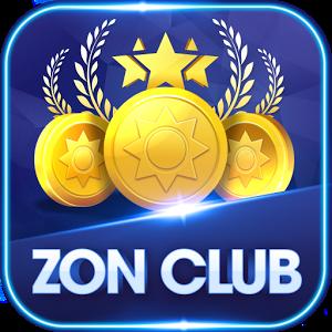 Hình ảnh 1 2 in Zon Club vương quốc game bài đổi thưởng đỉnh cao