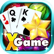 Hình ảnh 11 in Đánh bài online rinh ngay thẻ cào chỉ với game XGame Club
