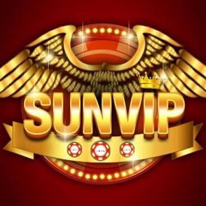 Sun Club chơi game chất lượng đổi thưởng liền tay icon