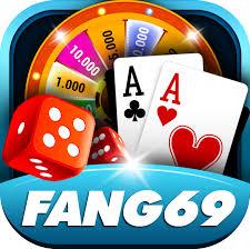 Hình ảnh 3 in Fang 69 chơi ngay đổi thưởng liền tay