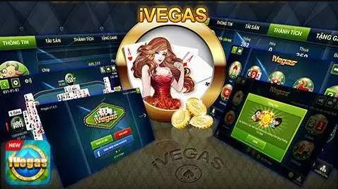 Hình ảnh Screenshot_15 in Thủ thuật đổi thẻ cào trong game iVegas