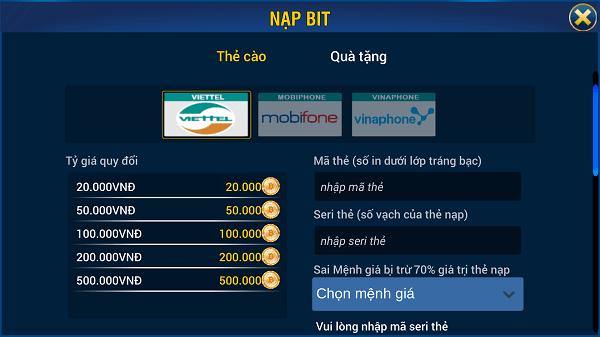 Hình ảnh anto club game bai online noi tieng toan gioi 2 in Anto Club game bài online nổi tiếng toàn thế giới