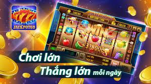 Hình ảnh bat mi 3 game no hu doi thuong duoc nhieu nguoi choi 2018 3 in Bật mí 3 game nổ hũ đổi thưởng được nhiều người chơi 2018