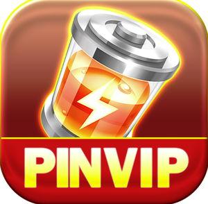Chơi Pin Vip sống đời hưởng thụ bắt đầu từ đây icon