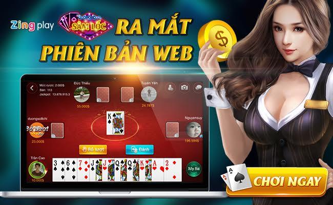 Hình ảnh i play game bai online doi thuong chat luong hang dau in I Play game bài online đổi thưởng chất lượng hàng đầu