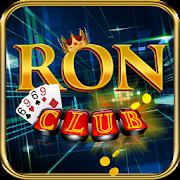Phát tài lộc chỉ với game bài đổi thưởng Ron Club icon