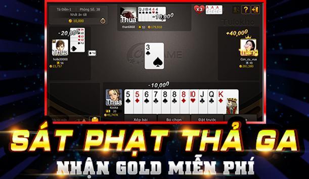 Hình ảnh tu lo kho game bai moi nhat danh cho dien thoai 2 in Tú Lơ Khơ game bài mới nhất dành cho điện thoại