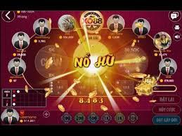Hình ảnh xo88 cong game bai doi thuong chat luong 1 viet nam 2 in XO88 – cổng game bài đổi thưởng chất lượng số 1 Việt Nam
