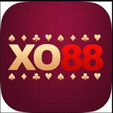 XO88 – cổng game bài đổi thưởng chất lượng số 1 Việt Nam icon