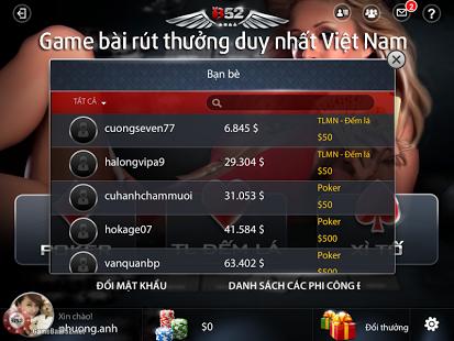 Hình ảnh 1 2 in B52 game bài online đổi thưởng không thể bỏ qua